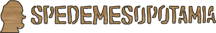 Mesopotamia Rantamaa Oy